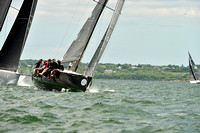 2016 NYYC Annual Regatta A_0725