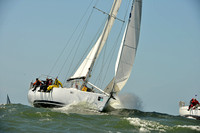 2016 Charleston Race Week C 0385