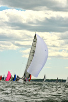 2016 NYYC Annual Regatta A_1195