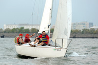 2013 NY-Architects-Regatta 1017