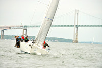 2016 NYYC Annual Regatta D_0100