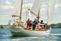 2016 NYYC Annual Regatta A_0142