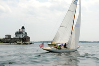 2011 NYYC Annual Regatta A 241