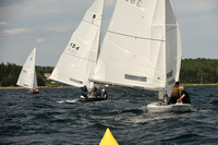 2016 Chester Race Week A_1745