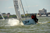 2016 Charleston Race Week D 0654