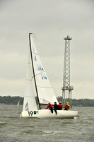 2016 Charleston Race Week A_1480