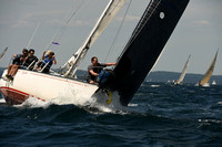 2016 Chester Race Week A_1363