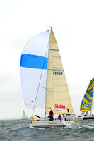 2011 NYYC Annual Regatta B 1310