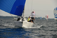 2016 Chester Race Week C_1481