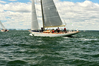 2016 NYYC Annual Regatta B_0781