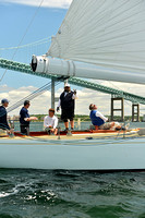 2016 NYYC Annual Regatta B_0102