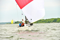 2016 NYYC Annual Regatta D_0262