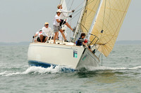 2012 Charleston Race Week B 1196