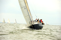 2014 Gov Cup A 1470