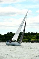 2016 NYYC Annual Regatta B_0529