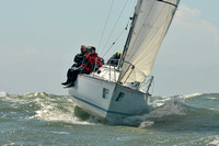 2016 Charleston Race Week C 0938