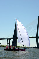 2016 Charleston Race Week E_0645