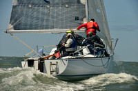 2016 Charleston Race Week C 0944