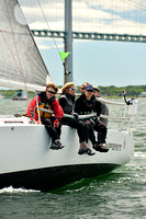 2016 NYYC Annual Regatta B_0322