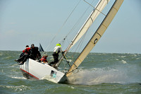 2016 Charleston Race Week C 0367
