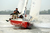 2013 NY-Architects-Regatta 605
