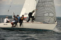 2016 Chester Race Week C_0924