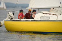 2016 Chester Race Week D_0681