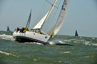 2016 Charleston Race Week C 0382
