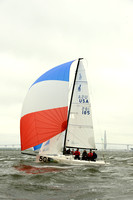 2016 Charleston Race Week A_0162