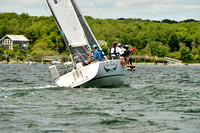 2016 NYYC Annual Regatta A_0382