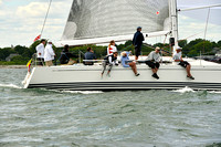 2016 NYYC Annual Regatta A_1207