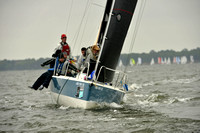 2016 Charleston Race Week A_1189