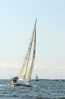 2011 Vineyard Race A 780