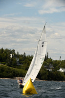 2016 Chester Race Week A_1762