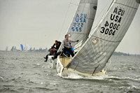 2016 Charleston Race Week A_1126