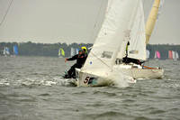 2016 Charleston Race Week A_1172