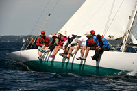 2016 Chester Race Week A_0756