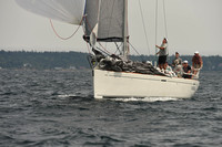 2016 Chester Race Week C_1394