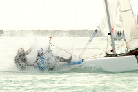 2012 Tradewinds Regatta 094