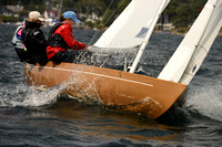 2016 Chester Race Week A_1707