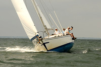 2012 Cape Charles Cup A 644