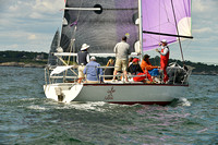 2016 NYYC Annual Regatta A_1524