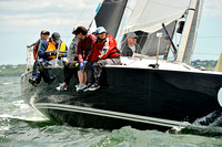 2016 NYYC Annual Regatta A_0728