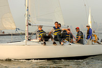 2013 NY-Architects-Regatta 279