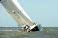 2016 Charleston Race Week B 0229
