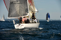 2016 Chester Race Week A_0290