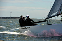 2016 Charleston Race Week C 1398