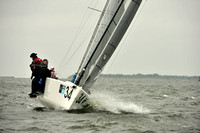 2016 Charleston Race Week A_0863