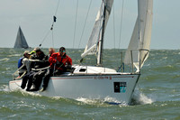 2016 Charleston Race Week C 0460