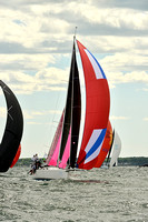 2016 NYYC Annual Regatta A_1222